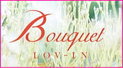 Bouquet LOV-IN�ʥ�����󡦥֡�����