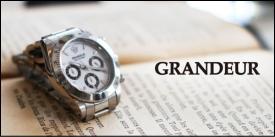 グランドール
