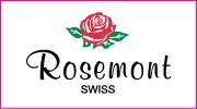 Rosemont(ロゼモン)